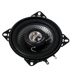 "4"" Co-Axial Speakers 30 Watts RMS"