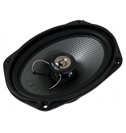"6""x9"" Co-Axial Speakers 90 Watts RMS"