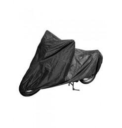 ΚΟΥΚΟΥΛΑ MOTO XL (246X104X127cm)