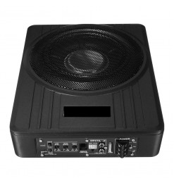 10inch SUBWOOFER YALONG