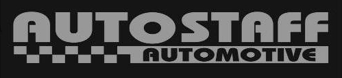 autostaff automotive